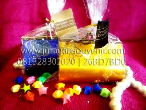 Souvenir Dompet Hollo China Warna (DMP21-DMP22)