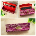 Tempat Lipstik China (TM05)
