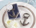 Anchor Bottle Opener