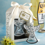 Angel bottle Opener
