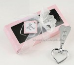 Heart Shape Love Bottle Stopper