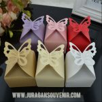 Pearl Butterfly Box – 12