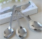 Bird Spoon Set